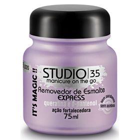 Removedor-Esmalte-Studio-35-Queratina-10202.04