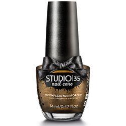 Esmalte-Studio-35-Scandalo-10201.02