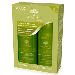 Kit-Duo-Inoar-Argan-Shampoo-Condicionador-32085.03