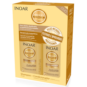 Kit-Duo-Inoar-Absolut-DayMoist-Shampoo-Condicionador-32085.05