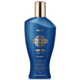 Shampoo-Intensificador-do-Efeito-Liso-Amend-Gold-Black-20330.00