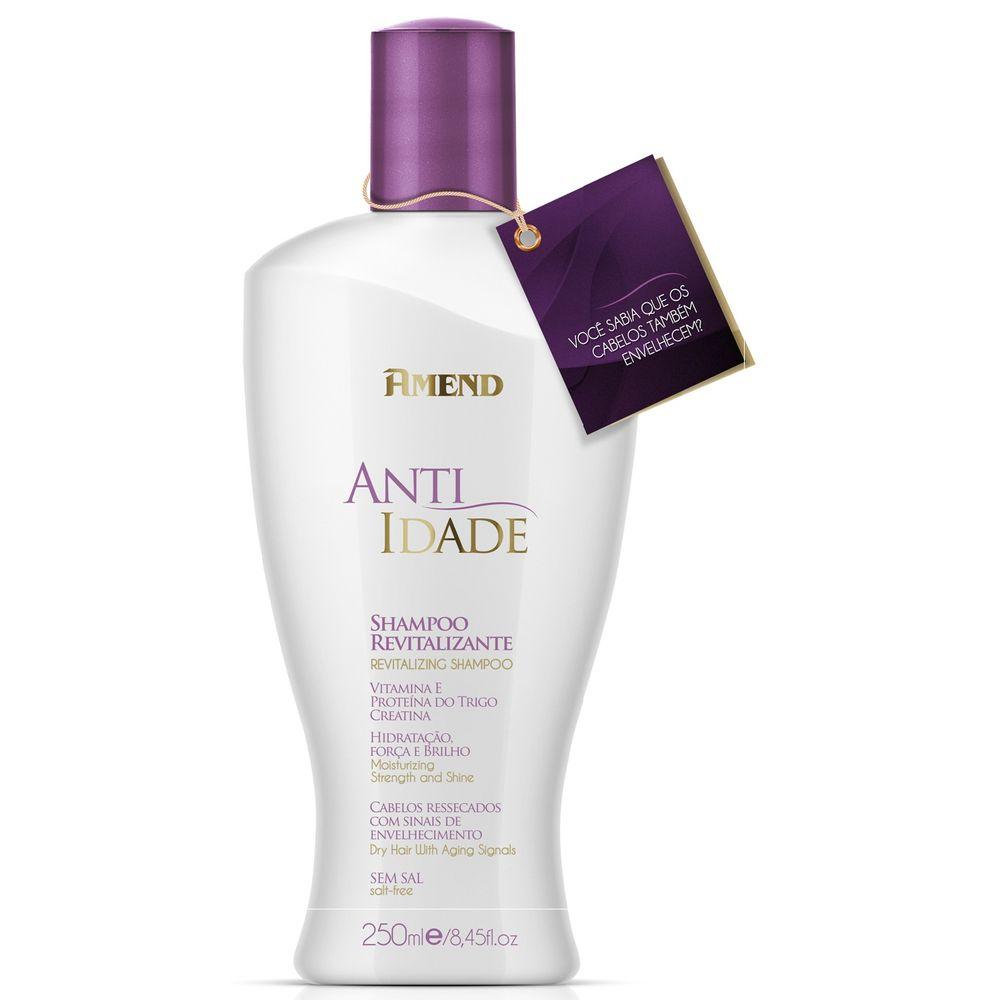 Shampoo-Reparador-Amend-Anti-Idade-17543.00