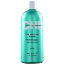 Condicionador-Tratamento-Chi-Curl-Preserve--51680.00