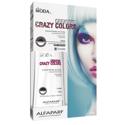 Tintura-Altamoda-Crazy-Color-120G-Create-38421.07