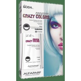 Tintura-Altamoda-Crazy-Color-120G-Create-38421.07