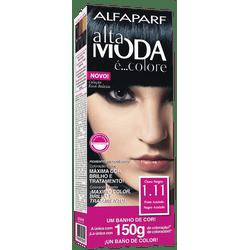 Tintura-Altamoda-Kit-1.11-Preto-Azulado-32318.35
