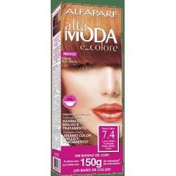 Tintura-Altamoda-Kit-7.4-Louro-Medio-Acobreado-32318.36
