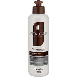 hidr-belofio-vitalcap-300ml-mandioca-24588.07