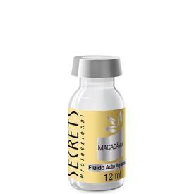 Fluido-Secrets-Auto-Aquecido-Macadamia-38575.03