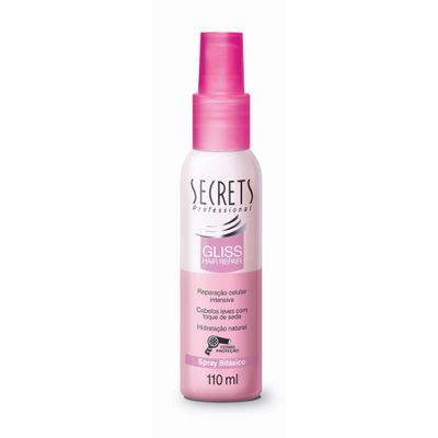 Spray-Bifasico-Secrets-Gliss-Hair-Repair-32408.00