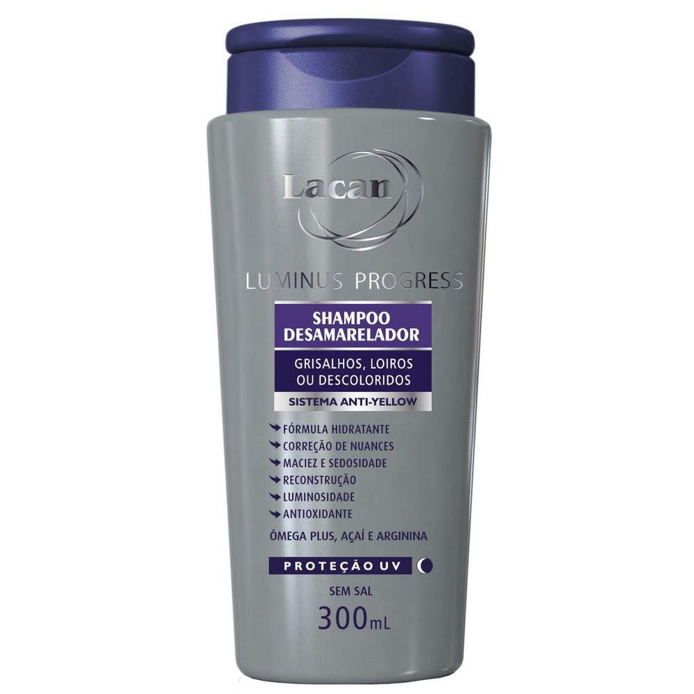 Shampoo-Lacan-Desamarelador-38505.00