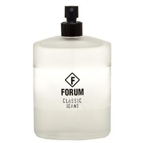 Deo-Colonia-Forum-Classic-Jeans-100ml-38626.00