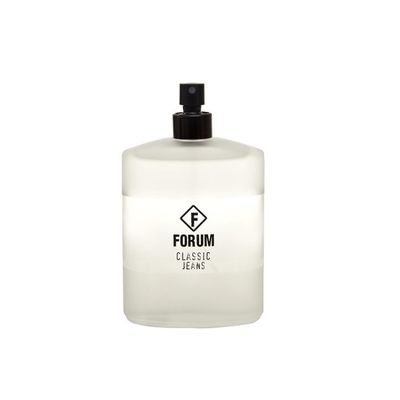 Deo-Colonia-Forum-Classic-Jeans-50ml-38625.00