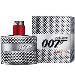 EDT-James-Bond-007-Quantum-50ml-36858.00