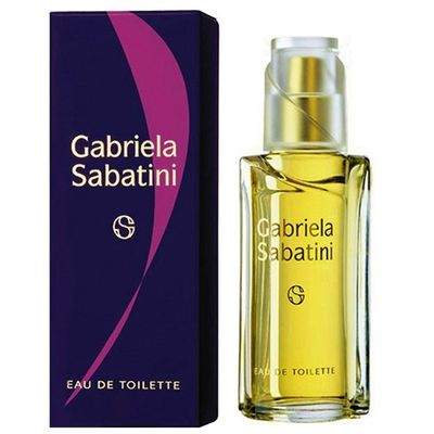 EDT-Gabriela-Sabatini-60ml--31179.00