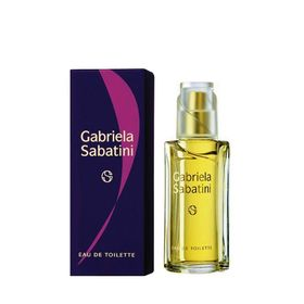 EDT-Gabriela-Sabatini-30ml--28017.00