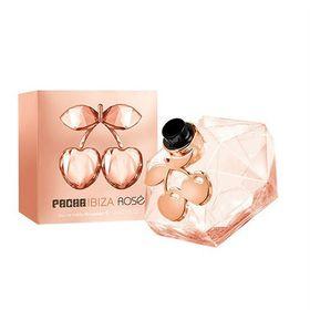 EDT-Pacha-Ibiza-Rose-30ML-34322.02