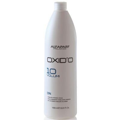 Agua-Oxigenada-Oxid-o-Alfaparf-10-Volumes-1000ml-50142.05