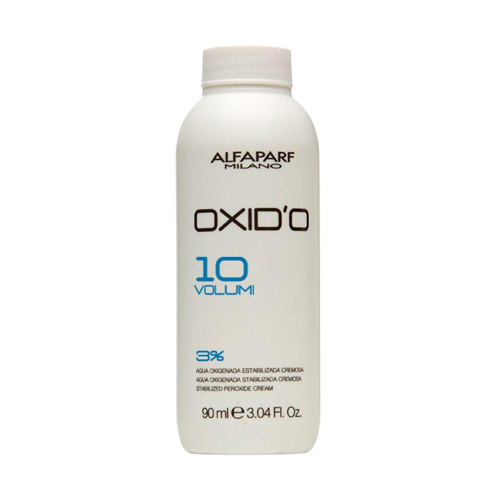 Agua-Oxigenada-Oxid-o-Alfaparf-10-Volumes-1000ml-50143.05