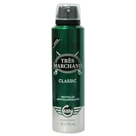 Desodorante-Tres-Marchand-Aerossol-Classic-30214.00