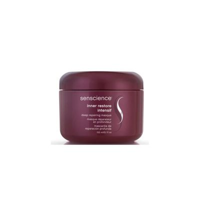 Inner-Restore-Intensif-Deep-Repairing-Masque-150ml-54384.00