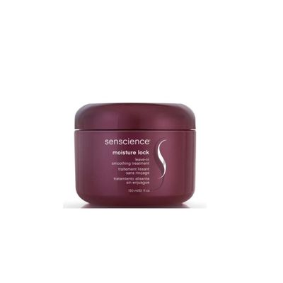 Leave-In-Senscience-150ml-Moisture-Lock-57625.00