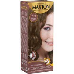Tintura-Maxton-7.71-Marrom-Perfeita-12568.44