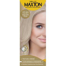 Tintura-Maxton-12.81-Louro-Cinza-Perola-12568.43