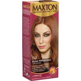 Tintura-Maxton-7.43-Ruivo-Acobreado-12568.56