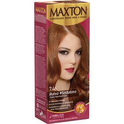 Tintura-Maxton-7.46-Cobre-Avermelhado-12568.57