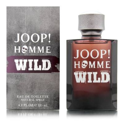 EDT-Miss-Wild-Joop--125ml-2631.00
