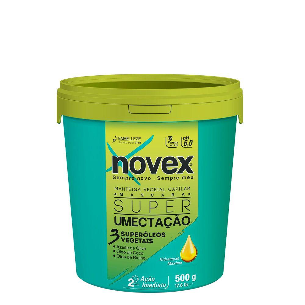 Mascara-Novex-Super-Umectacao-10293.04