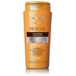 Shampoo-Lacan-Cremoso-Rescue-Revit-System-33240.05