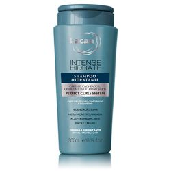 Shampoo-Lacan-Hidratante-Intense-Hidrate-33240.06