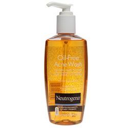 Sabonete-Liquido-Facial-Neutrogena-Acne-Wash-5478.00