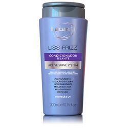 Condicionador-Lacan-Selante-Impermeabilizante-Liss-Frizz--31774.03