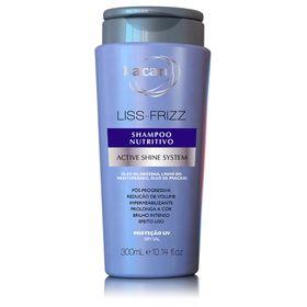 Shampoo-Lacan-Nutritivo-Impermeabilizante-Liss-Frizz--33240.03