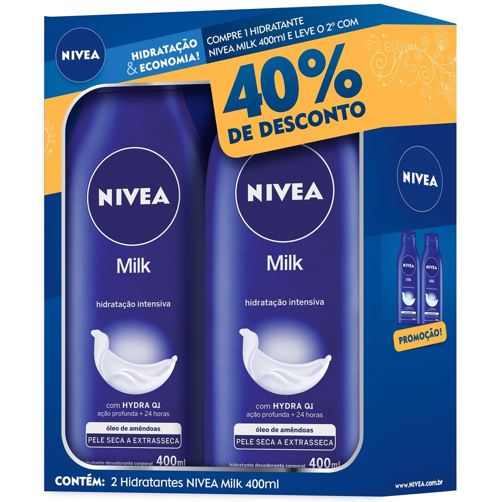 Kit-Locao-Nivea-Body-Milk-Pele-Extra-Seca-400ml-32343.00