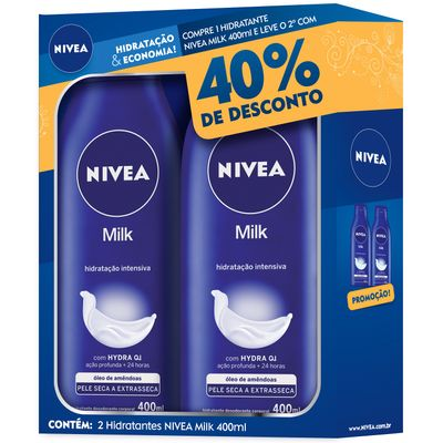 Kit-Locao-Nivea-Body-Milk-Pele-Extra-Seca-400ml-32343.00