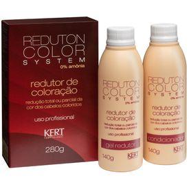 Redutor-de-Coloracao-Kert-Reduton-Color-System-10255.00