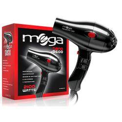 Secador-Mega-3600-Nano-Injetado-2100W-127V-Preto--31896.02