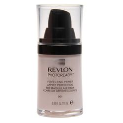 Primer-Revlon-Photoready-Perfecting-33316.03