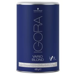 1Descorante-Igora-Vario-Igora-Vario-Blonde-Plus-450g-E-Power-8107.00