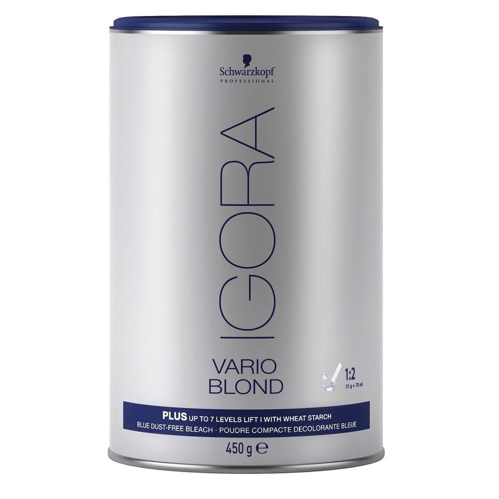 Descolorante-Igora-Vario-Blond-Plus-Blue-450g-14821.00