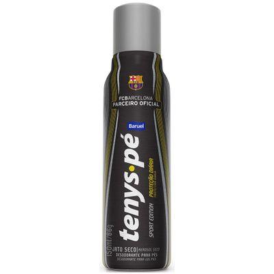 Desodorante-Antisseptico-Tenys-Pe-Baruel-Jato-Seco-Barcelona-38972.00
