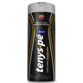 Desodorante-Antiseptico-Tenys-Pe-Baruel-Po-Barcelona-38973.00