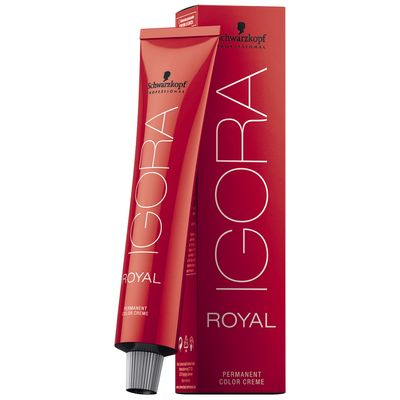 Coloracao-Igora-Royal-Louro-Medio-7.0-60ml-76.07