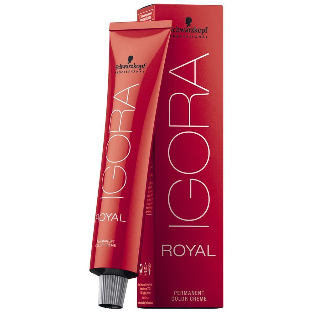 Coloracao-Igora-Royal-5.68-Castanho-Claro-Marrom-Vermelho-76.71