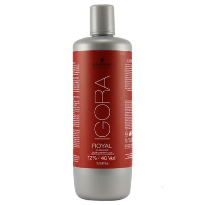 Oxigenada-Igora-Royal-12--40-Volumes-1000ml-402.05