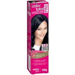Coloracao-Color-Total-Pro-1.0-Preto-Azulado-24691.02